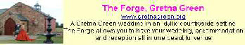 Image of forge2.jpg