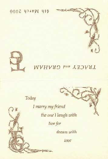 Victorian wedding invitations and stationery for brides